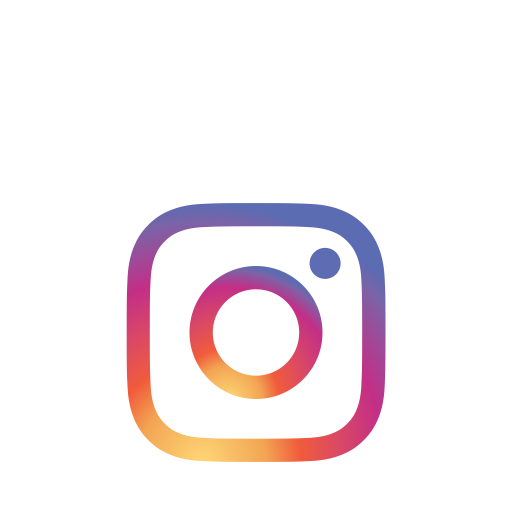 Color, Original, Instagram Icon