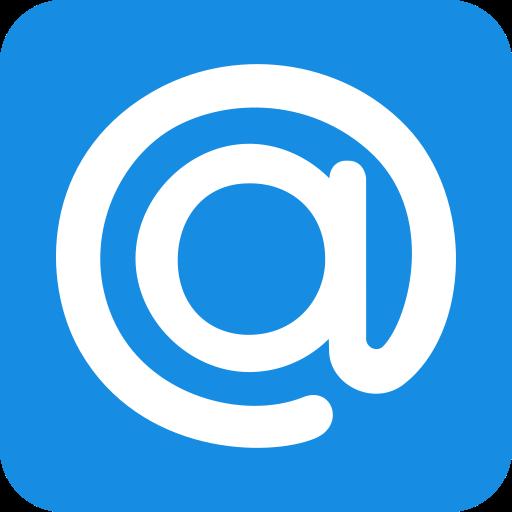 Mail Ru, Mailru Icon