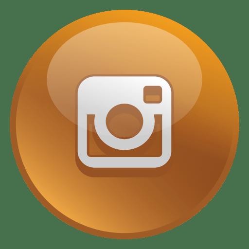 Instagram Dm Groups No Fuss Digital
