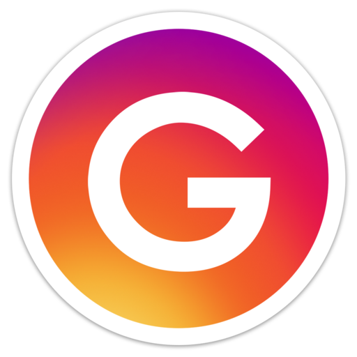Grids For Instagram Dmg Cracked For Mac Free Download