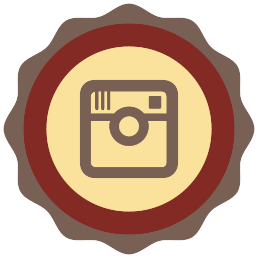Instagram Icons Png Images In Collection