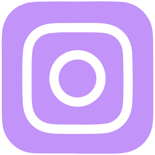 Instagram Logo, Instagram Logo, Iphone Icon With Png And Vector