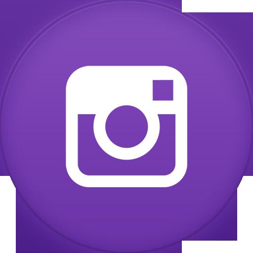 Instagram Icon Twenty West Media