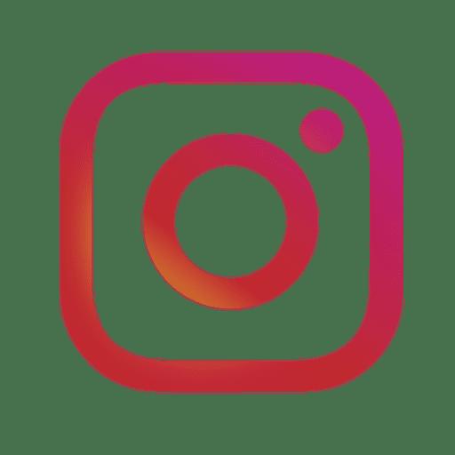 Instagram Square Logo Png Images
