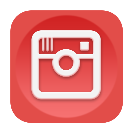 Png Instagram Icon Transparent Png Clipart Free Download