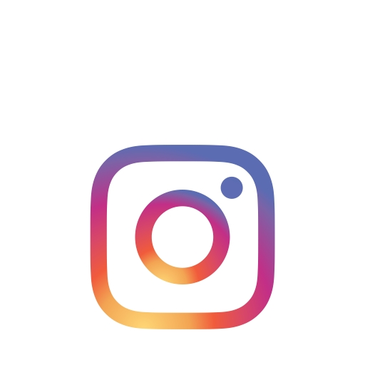 Trend Free Instagram Icon Png Transparent Background