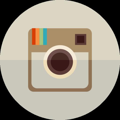 Vector Instagram Flat Transparent Png Clipart Free Download