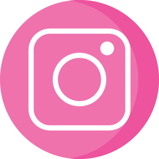 Vector Instagram Pink Transparent Png Clipart Free Download