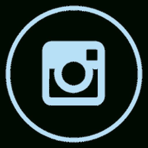 Excelent Instagram Logo Transparent Png For Free Download On Ya