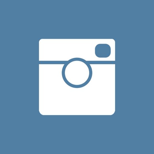 Instagram Icons, Free Icons In Metro Ui
