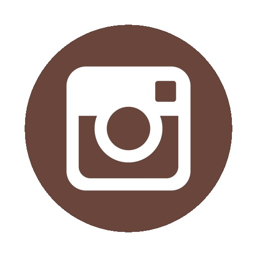 Vector Instagram Free Download On Mbtskoudsalg