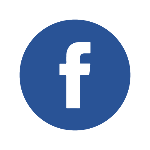 Cool Backgrounds Facebook Icon