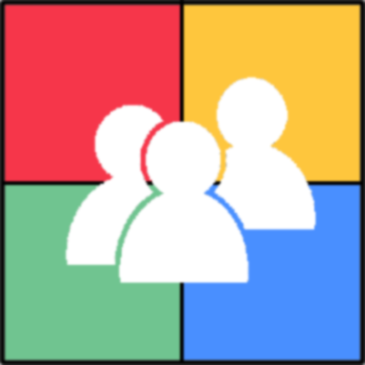 Get Followers For Instagram Appstore For Android