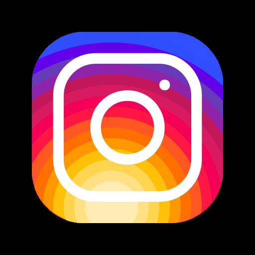 Instagram Icons Free Vector Logo Image