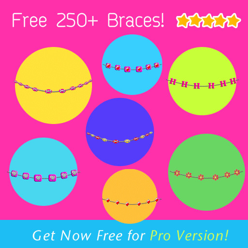 Braces Booth For Instagram Apk Free Photography Android App