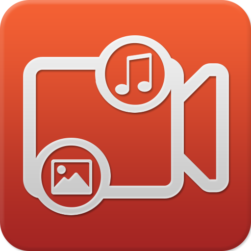 Video Maker Appstore For Android