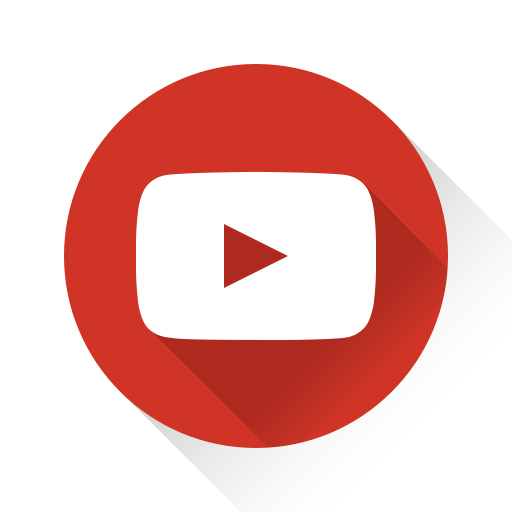Youtube Maker Logo Png Images