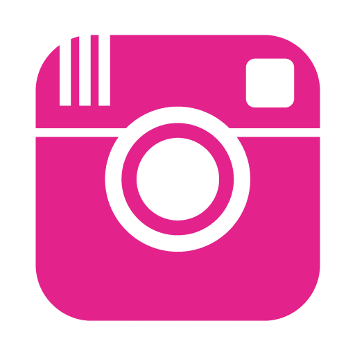 Instagram Icon Png Transparent at GetDrawings com | Free