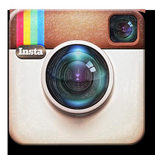 Instagram Png Images Transparent Free Download
