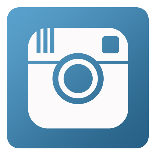 Instagram Icons Square Grey Images
