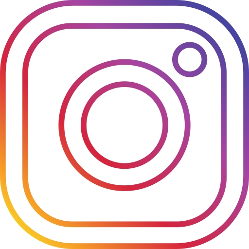 Great Free New Instagram Icon Png Download New Instagram