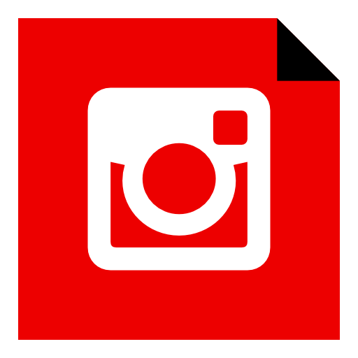 Instagram, Social, Media, Logo, Brand Icon Free Of Social Media