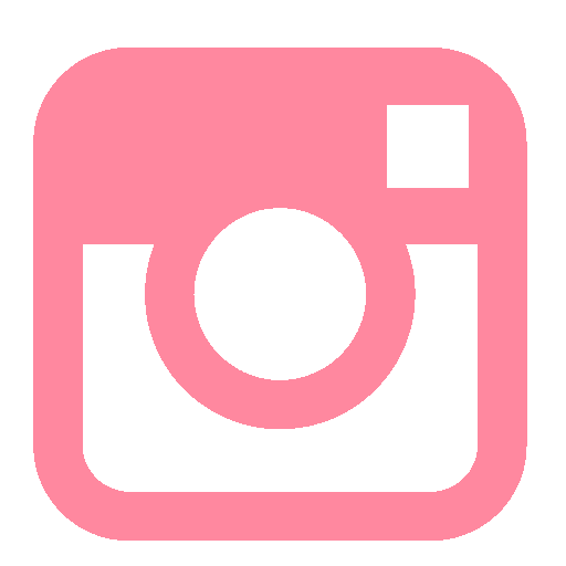Pink Instagram Icon Transparent Png Clipart Free Download