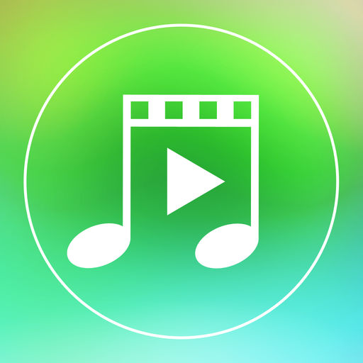 Video Background Music Square Free