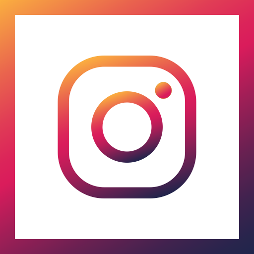 Colored, High Quality, Instagram, Media, Social, Social Media