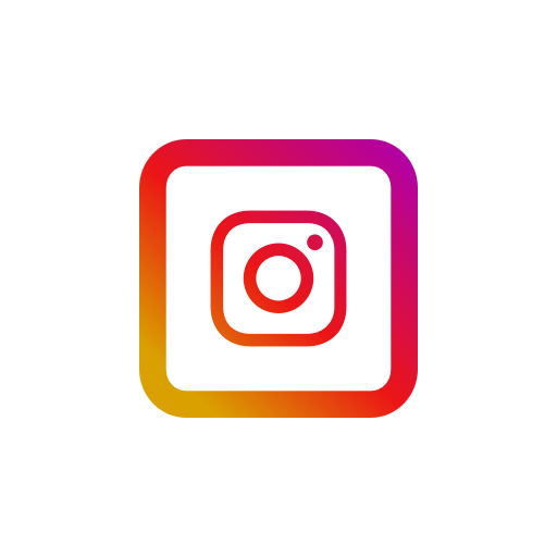 Instagram, Photo Icon