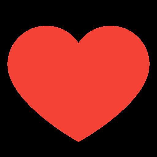 Instagram Icon Transparent Heart