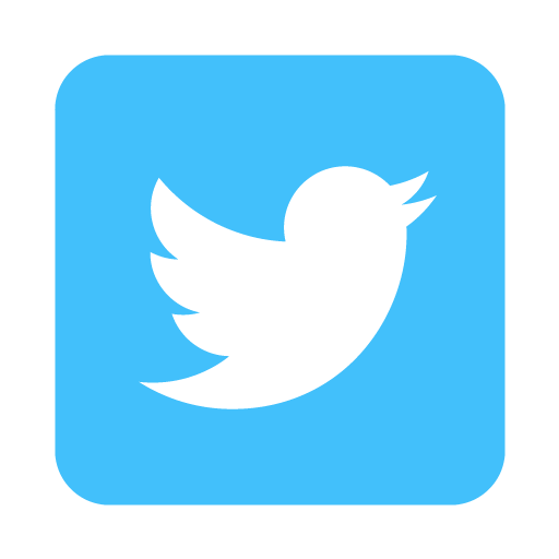 Instagram Twitter Transparent Logo
