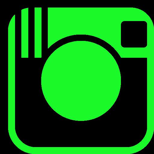 Vector Instagram Profile Transparent Png Clipart Free Download