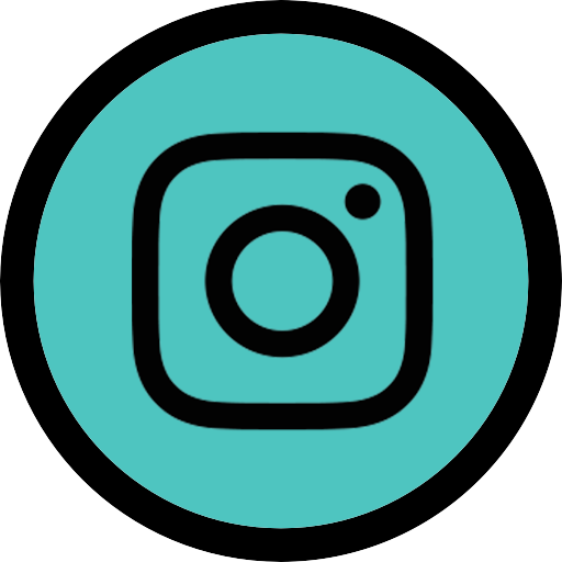 Wcjax On Instagram Wordcamp Jacksonville