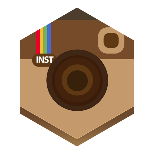 Instagram Icon Download Free Icons