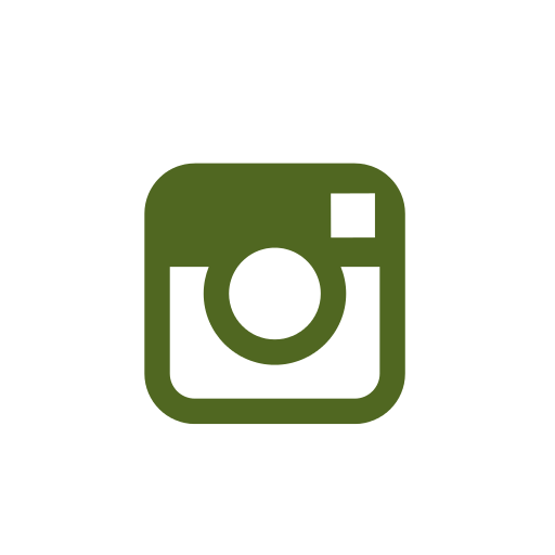 Instagram Icon Black Bo Creations Weddings Events Decor