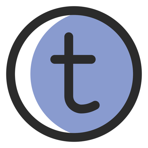 Instagram Icon Tumblr At Getdrawings Com Free Instagram Icon