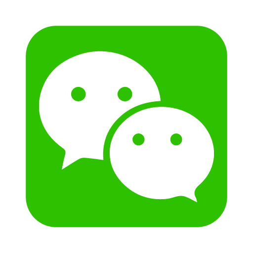 Wechat Logo Vector Png Transparent Wechat Logo Vector Images