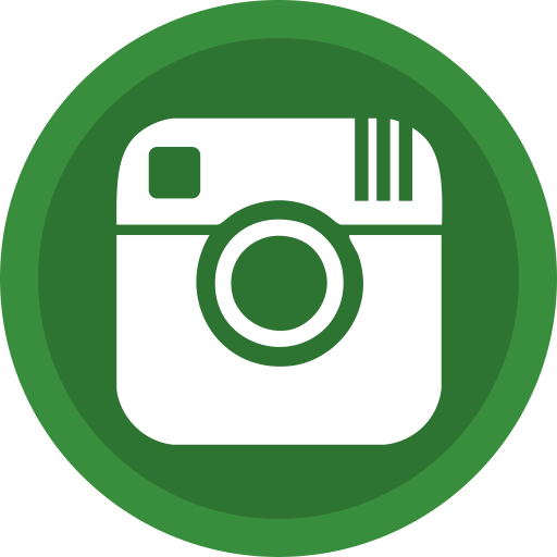 Chat, Social, Communication, Instagram, Ineraction Icon