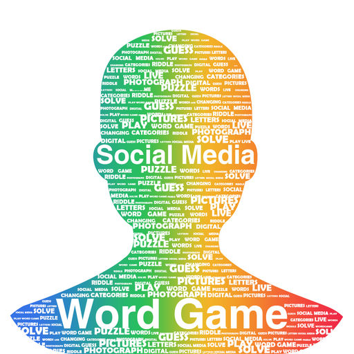 Pixtaword Word Guessing Game For Instagram