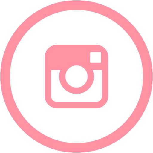 Excelent Free Instagram Icon Transparent Download