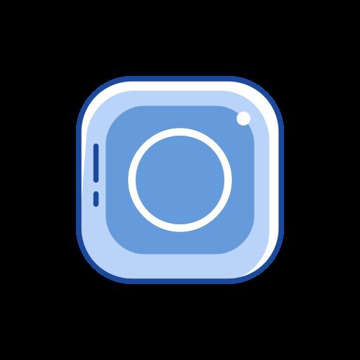 Instagram Logo, Logo, Social Network, Website Icon