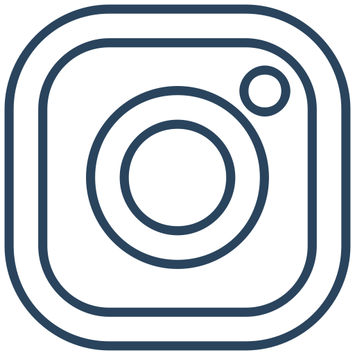 Logo Instagram Transparent Png Clipart Free Download