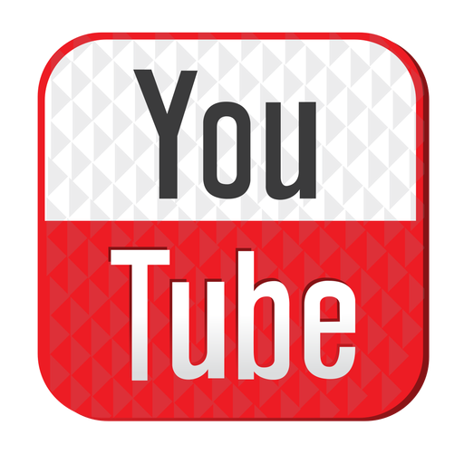 Youtube Logo Transparent Png Pictures
