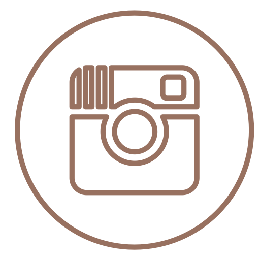 Instagram Profile Icon at GetDrawings com | Free Instagram Profile