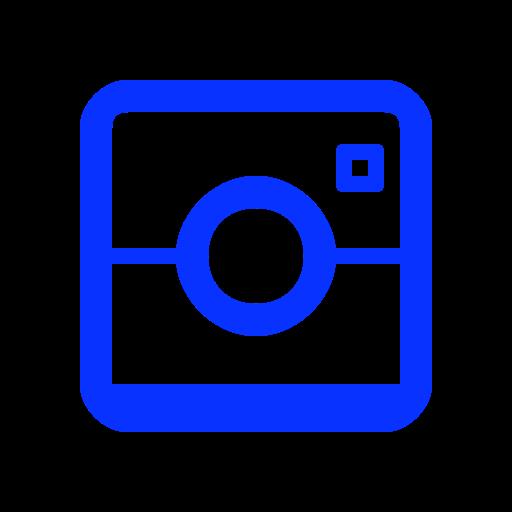 Cam, Camera, Insta, Instagram, Photo, Pic, Share Icon