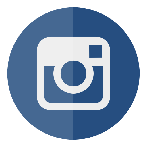 Circle, Instagram, Media, Social Icon