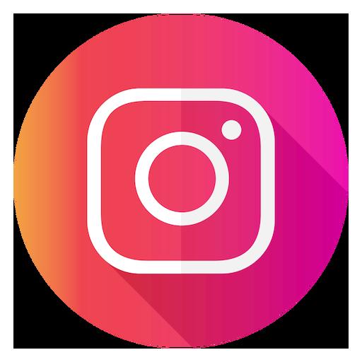 Instagram For Print Logo Png Images