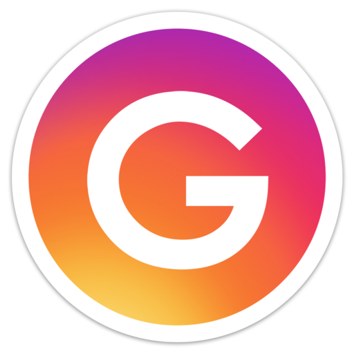 Grids For Instagram Download For Mac Macupdate