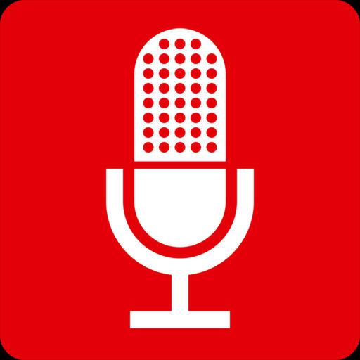 Quick Voice Recordings